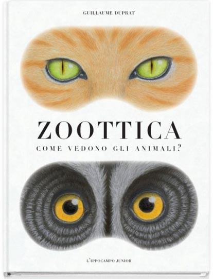 zoottica-come-vedono-gli-animali