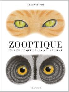 zooptique couv.indd