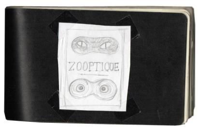 carnet zooptique couv