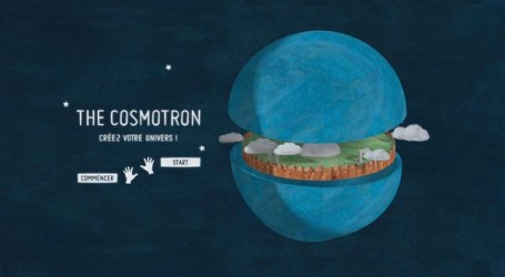 cosmotron_ouverture