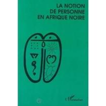 la-notion-de-personne-en-afrique-noire-9782738421654_0