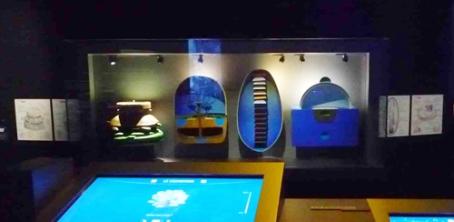 planetarium_expo