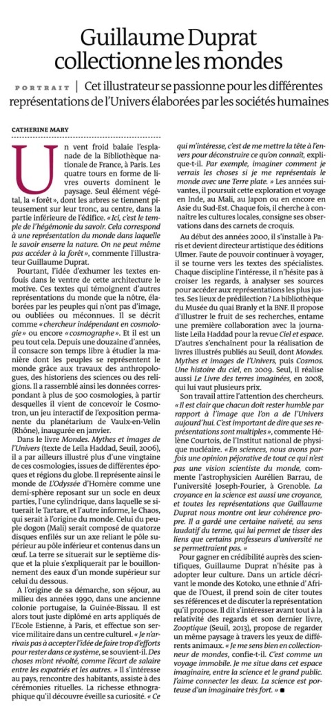 ScienceetMedecine 26 mars 2014-3