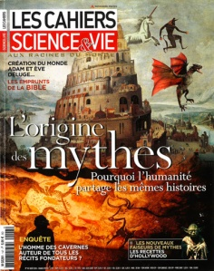 cahier science et vie 2014_1