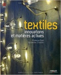 textiles innovations