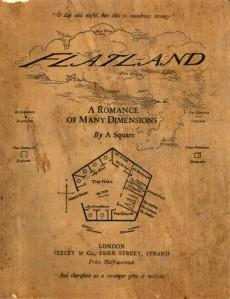 flatland_00
