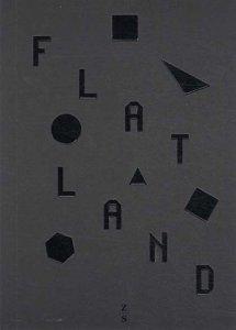 Flatland_zone sensible